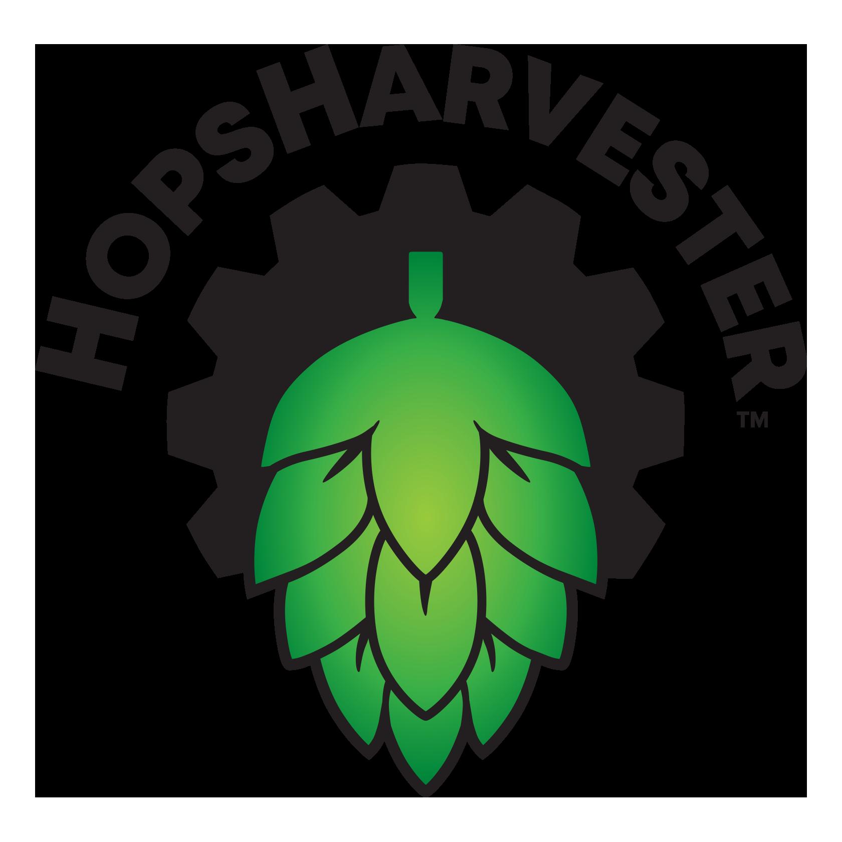 HopsHarvester LLC